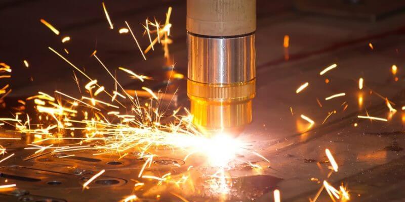 Фрезерные работы по металлу ЧПУ